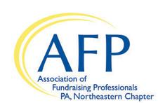 AFP NEPA Chapter logo