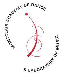 Montclair Academy of Dance and Laboratory of Music - MADLOM logo