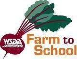 Farm Tour & Kitchen Skills Workshop  Central Washington