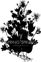 SPRING SPRUNG:  A Benefit for the Henry Art Gallery at...