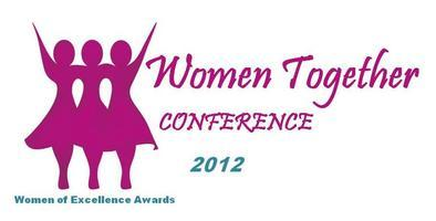 Women Together Conference 2012