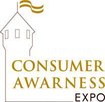 CONSUMER AWARENESS EXPO- Free Event for Arizona...