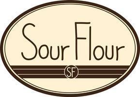 Sour Flour Party