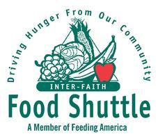 Duck Purchase Benefiting INTER-FAITH FOOD SHUTTLE 2011...