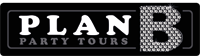 Plan B Party Tours Surfers Paradise - Wednesday