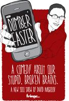 Dumber Faster: A Benefit for Doctors Without Borders