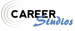 Career Studios: Resume Writing in the 21st Century -...