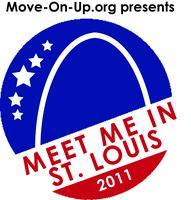 Move-On-Up.org: 'Meet Me in St Louis 2011' Black...