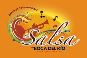 Festival Internacional de Salsa en Boca del Río