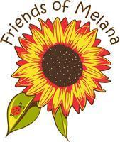 Garrettsville Summerfest Friends of Melana 5k Run and...