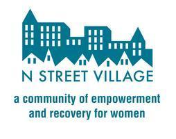 N Street Village 5th Annual Luncheon