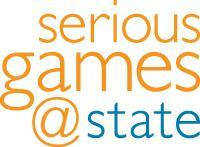 Tech@State: Serious Games May 27-28