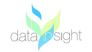 data in sight