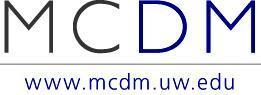 MCDM Screen Summit