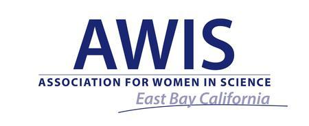 ebAWIS May Chapter Meeting: Promoting Yourself AND...