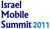 Israel Mobile Summit 2011