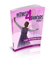 Fitness 4 Worship Dancers Webinar