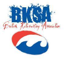 BKSA Hunstanton - Freestyle Kitesurf