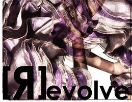 Revolve: Night of Fashion and Charity
