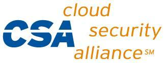 Cloud Security Alliance CCSK Training