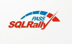 SQLRally Orlando - Networking & Miniature Golf