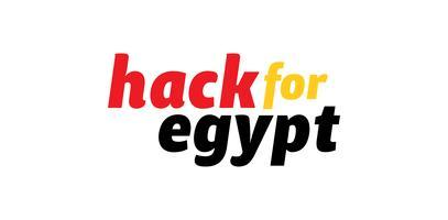 HackForEgypt (Unconference & Hackathon)
