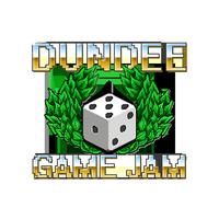 Dundee Game Jam