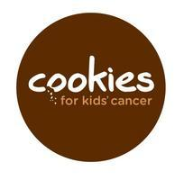 Cookies for Cancer Benefit