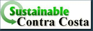 Contra Costa Leadership in Sustainability Awards Gala