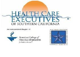 """HCE Presents """"Electronic Medical Records (EMRs) - 21st..."""