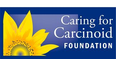 CFCF Neuroendocrine Tumor Patient Education Conference...
