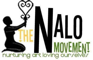 "The NALO Movement presents ""Love Is, Love Ain't """