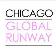 Chicago Global Runway