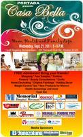 CASA BELLA - Home, Health & Family Expo
