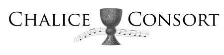 "Chalice Consort Presents ""Tenebrae Responsories"" by..."