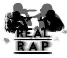 Real Rap Battles w/ Guest Performances