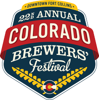 22nd Annual Colorado Brewers' Festival