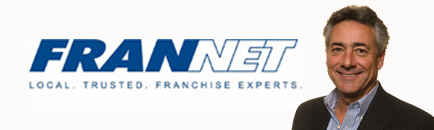 Southern California Franchise EXPO:   November 9th,...
