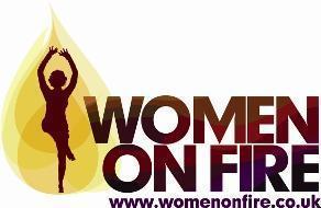 Unity among Women