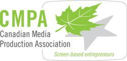 CMPA's TERMS OF TRADE ROAD SHOW...