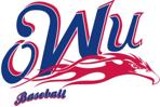 OKWU Summer Baseball Camp  June 21-22, 8am-11am