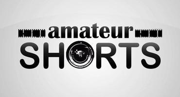 Amateur Shorts Screening Showcase