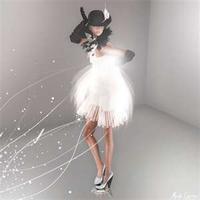 Misses B Fashion Swap