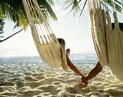 Heavenly Honeymoons with Travel Bureau  | 12th June...