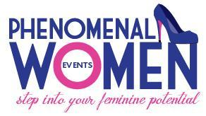 The Phenomenal Women Event - Amsterdam