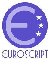 Euroscript Free Networking: 26 May 2011