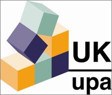 UKUPA - May Event