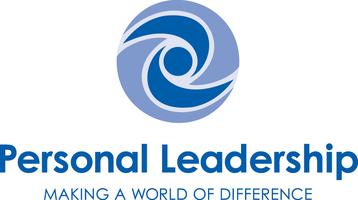 Personal Leadership Seminars' Making a World of...