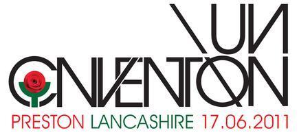 Un-Convention Preston