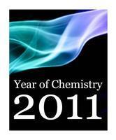 Poisonous Chemistry
